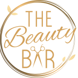 https://thebeautybarsalon.ro/wp-content/uploads/2020/01/Logo-The-Beauty-Bar-160x160.png