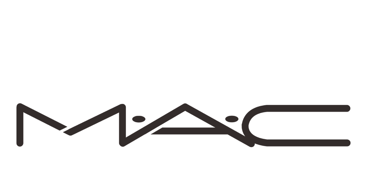 https://thebeautybarsalon.ro/wp-content/uploads/2020/01/kisspng-mac-cosmetics-make-up-artist-logo-cosmetology-cosmetic-5ac4f11f9e3a57.4773664415228562236481-1.png