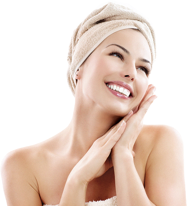 https://thebeautybarsalon.ro/wp-content/uploads/2020/01/kisspng-spa-skin-care-bathing-woman-facial-beauty-skin-5ad977276d61d9.7323826415242012554481.png