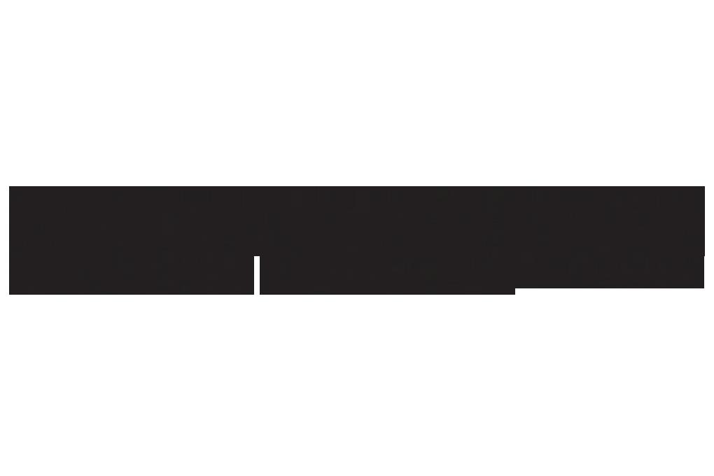 https://thebeautybarsalon.ro/wp-content/uploads/2020/01/paris-academie-scientifique.png